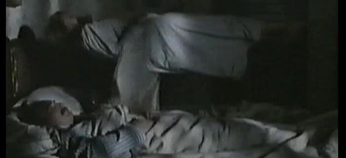 A Casa das Almas Perdidas (1991) (4)