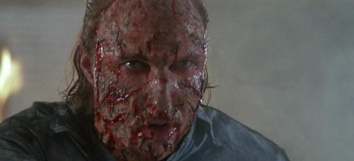 A Casa do Espanto III (1989)
