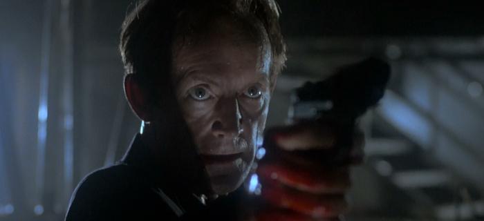 A Casa do Espanto 3 (1989) (3)