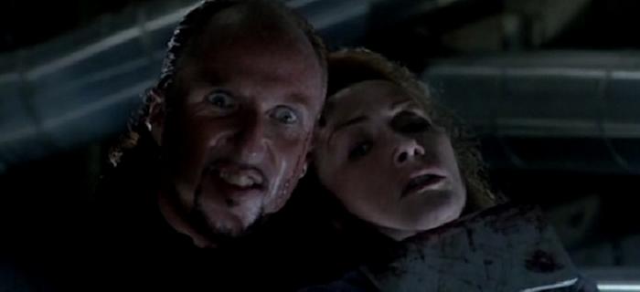A Casa do Espanto 3 (1989) (4)