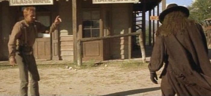 A Lenda do Cavaleiro Fantasma (2002) (3)