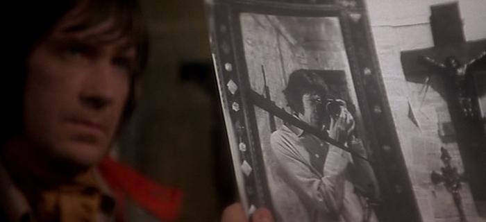 A Profecia (1976) (1)