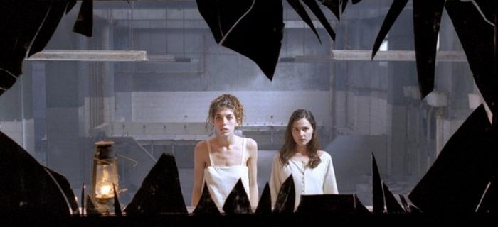 A Profecia dos Anjos (2004)
