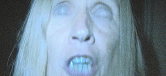 Atividade Paranormal (2014) (3)