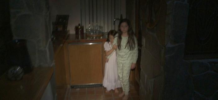 Atividade Paranormal 3 (2011) (1)