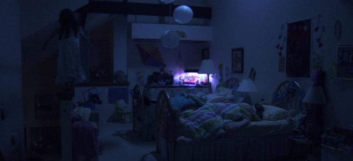 Atividade Paranormal 3 (2011) (3)