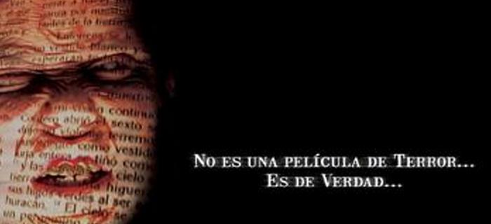 Canitas (2007) (1)