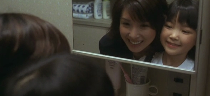 Dark Water (2002) (3)