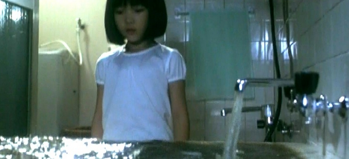 Dark Water (2002) (6)