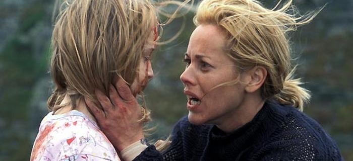 Escuridão (2005) (1)