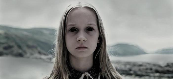 Escuridão (2005)