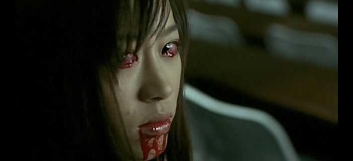 Espíritos (2004) (2)