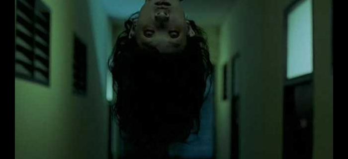 Espíritos (2004) (6)
