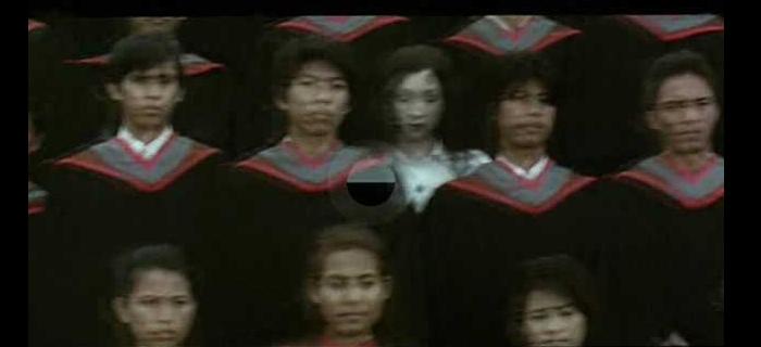 Espíritos (2004) (4)