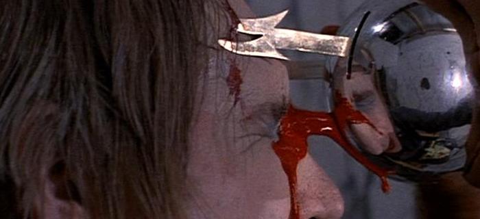 Fantasma (1979) (1)