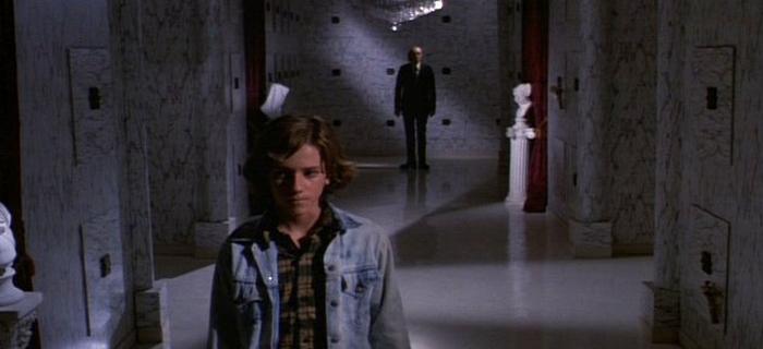 Fantasma (1979)