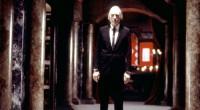O eterno Tall Man da franquia Phantasm faleceu em janeiro deste ano, antes do lançamento de Phantasm: Ravager