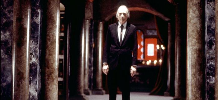 Fantasma (1979) (3)