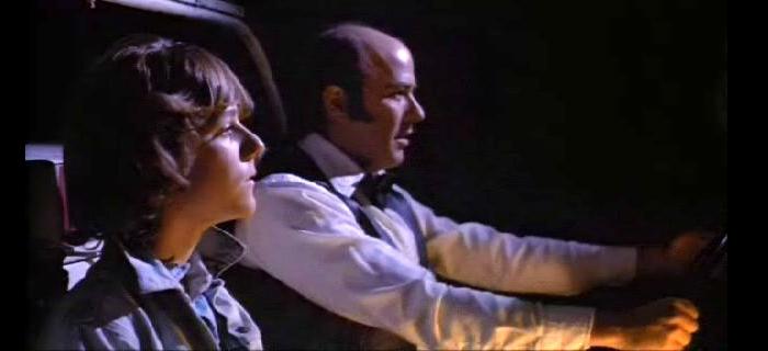 Fantasma (1979) (4)
