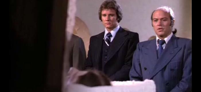 Fantasma (1979) (5)