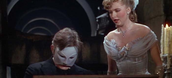 Fantasma da Ópera (3)