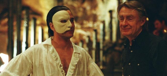 Fantasma da Ópera (7)