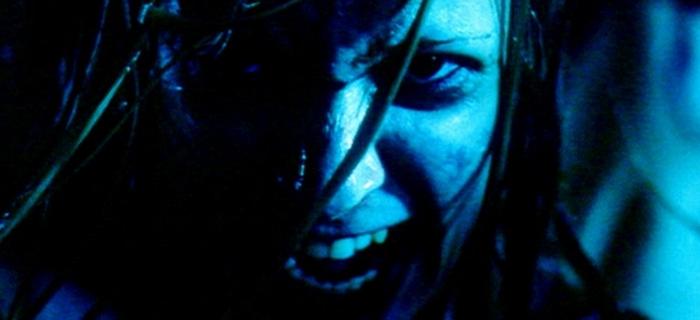 Gothika (2003) (3)