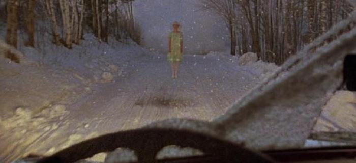 Histórias de Fantasmas (1981) (1)