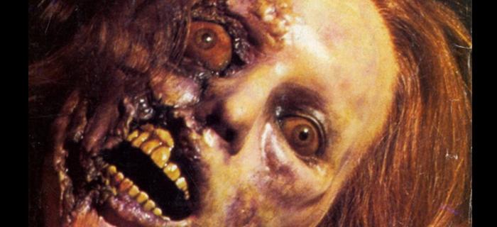 Histórias de Fantasmas (1981) (4)