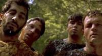 Comédia de horror, Love In The Time Of Monsters revela novo pôster e vídeo com cenas inéditas.