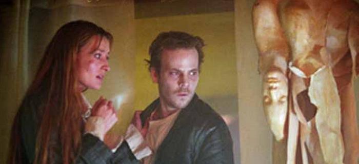Medopontocombr (2002) (2)