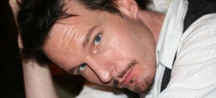 Michael Eklund é um dos nomes confirmados em Dead Draw.