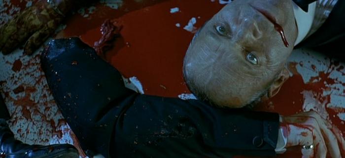 Navio Fantasma (2002) (2)