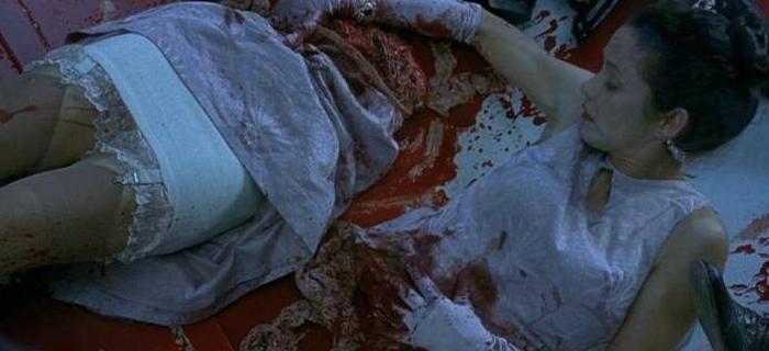 Navio Fantasma (2002)