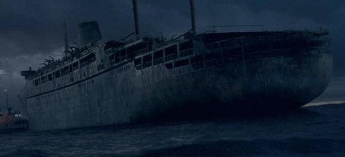 Navio Fantasma (2002) (4)