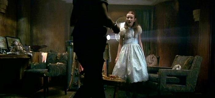 Navio Fantasma (2002) (5)
