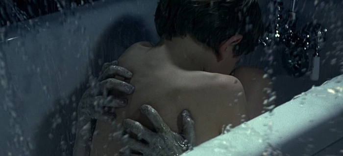 O Chamado 2 (2005) (3)