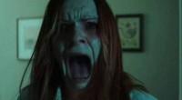 É um filme de horror intrigante que merece a atenção dos fãs do gênero, com suas reviravoltas, surpresas e sustos!