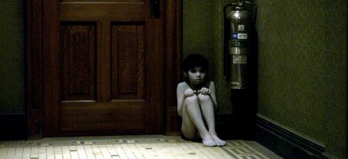 O Grito 2 (2006)