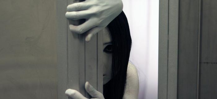O Grito 3 (2009) (1)