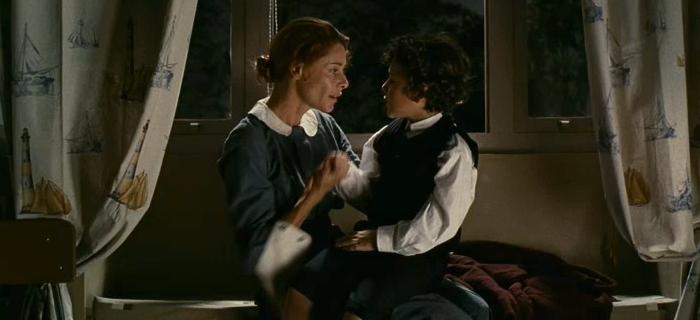 O Orfanato (2007) (3)