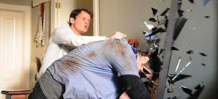 Longa é baseado em série escrita por Dean Koontz.