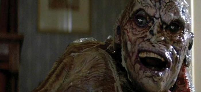 Poltergeist 2 (1986) (1)