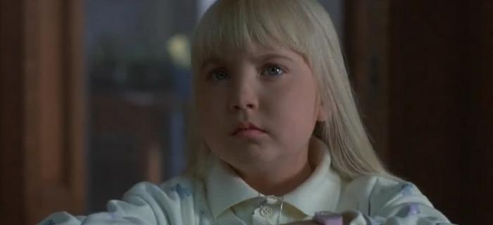 Poltergeist 3 (1988) (1)