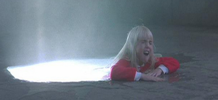 Poltergeist 3 (1988) (2)