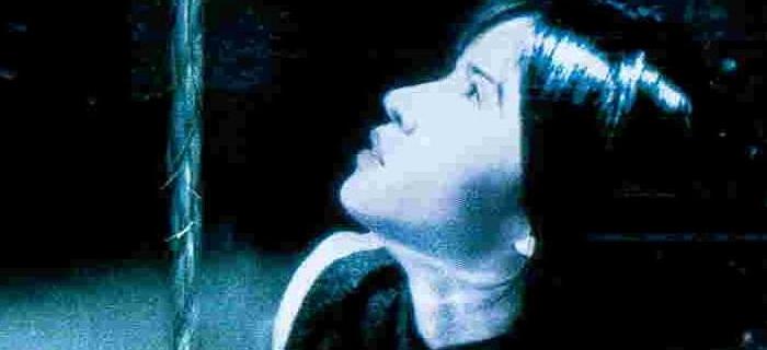 Ringu 2 (1999) (4)