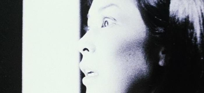 Ringu 2 (1999) (5)