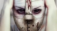 Produção é composta de três histórias sobre pacientes de um hospital psiquiátrico.