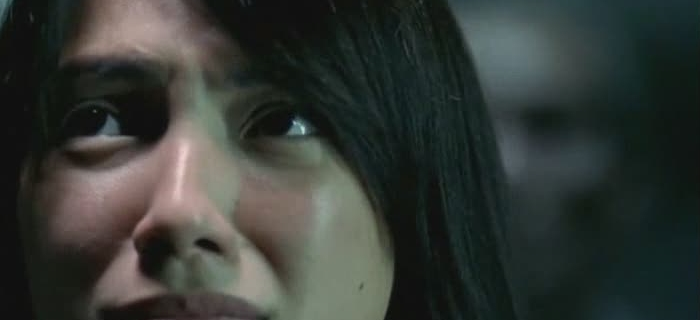 The Eye (2002) (4)