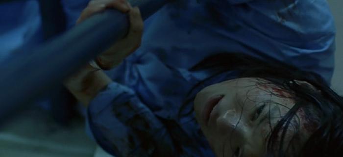 Visões (2004) (1)